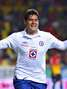 Cruz Azul y el camino de La Mquina rumbo a la Final. Foto: Imago7