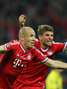 Best images of Dortmund v. Bayern: Champions League (photos). Photo: Getty Images