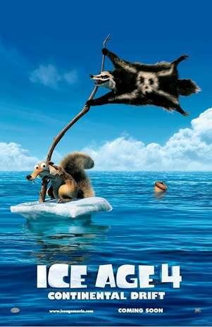 La Era de Hielo 4 Ice-age-4-poster20120525044758