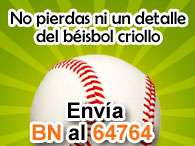 BN al 64764