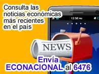 ECONACIONALal 6476