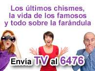 TV al 6476