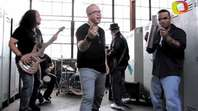 'La Obra' el mejor sonido de Chicago en 'Persigue tu sue�o'