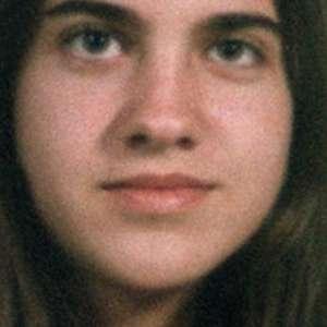 Detienen en Francia al asesino de Eva Blanco 18 años después