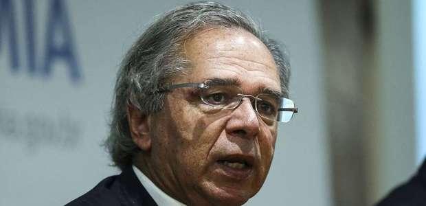 Governo libera R$ 7,3 bi do Orçamento com recursos do ...