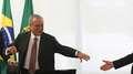 BNDES devolverá R$ 100 bilhões ao Tesouro, diz Temer