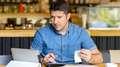 Quais são os 10 principais erros do pequeno empresário?