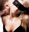 Confira as 10 principais fantasias sexuais femininas