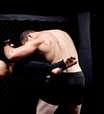 MMA: conheça os impactos dessa prática no seu corpo