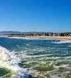 Saiba quais as praias mais lotadas dos EUA
