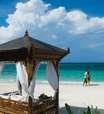 Conheça os 30 resorts de praia selecionados pela 'CNN'
