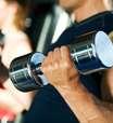 Confira mitos e verdades sobre a prática de exercícios