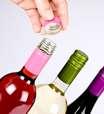 Veja dicas para escolher vinhos com tampa de rosca ou rolha