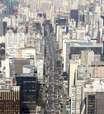 Três avenidas concentram os negócios em São Paulo