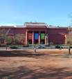 Mais importante museu argentino tem Picasso, Goya e Monet