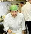 Chef William Ribeiro deixa comando do restaurante O Pote do Rei
