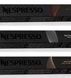 Nespresso traz 3 edições de cafés especiais para fim de ano