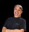 """""""A carne é tão delicada quanto um caviar"""", diz Marcos Bassi"""