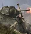 Pacote com Dia D da 2ª Guerra é liberado em 'Iron Front'
