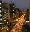 Veja oito dicas para o turista trafegar por São Paulo