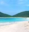 Conheça 10 praias maravilhosas escondidas pelo mundo