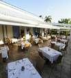 Afrodisíacas, ostras fazem sucesso em restaurantes
