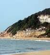 Costa do Descobrimento: veja 10 destinos imperdíveis