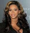 Beyoncé lança fragrância clássica e provocante