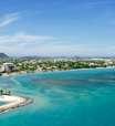 Site premia as melhores praias do mundo; veja 10 primeiras