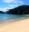 De Maresias a Trindade; confira as maravilhas da Costa Verde
