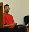 Caso Bruno: dois últimos acusados vão ser julgados nesta quarta