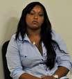 MG: Promotoria deixa plenário contente com depoimento de Dayanne