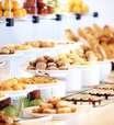 Café da manhã é o serviço nº 1 para atrair brasileiros em hotéis
