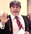 """Advogado lamenta exclusão de jurado que deu Bíblia a Bruno: """"eu ganharia"""""""