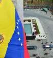 Corpo de Chávez repousa no Museu Histórico da Revolução