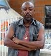 'Salve Jorge': ator quer que Pescoço acabe no lugar de Russo com traficadas