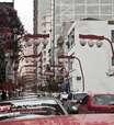 Bairro da Liberdade é um pedaço do Japão em São Paulo