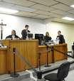 Defesa de Bola pressiona delegada por não indiciamento de policiais