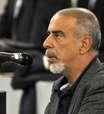 Júri de Bola recomeça com depoimentos de jornalista e delegado