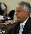 Ex-delegado sobre condenação de Bola: 'um dos maiores criminosos de MG'