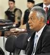MG: depoimento do delegado Moreira recomeça no julgamento de Bola