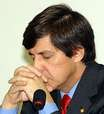 Barroso autoriza trabalho externo para Bispo Rodrigues