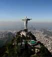 Veja passeios imperdíveis e principais roubadas do Rio de Janeiro