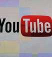 YouTube deve comprar serviço de vídeo Twitch