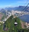 Jornal espanhol lista dicas turísticas com preço acessível no RJ