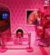 Casa dos sonhos da Barbie é inaugurada na Alemanha; conheça