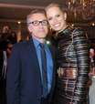 Cannes: marca de relógios promove festa de gala no festival