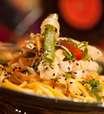 Rio Restaurant Week começa nesta 2ª; refeição custa a partir de R$ 34,90