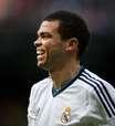 Fenerbahce prepara oferta para tirar Pepe do Real Madrid