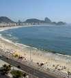Site lista Ipanema como uma das melhores praias para público gay